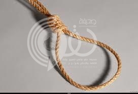 الخرمة: مقيم سوداني يؤدي صلاة الظهر ثم ينتحر
