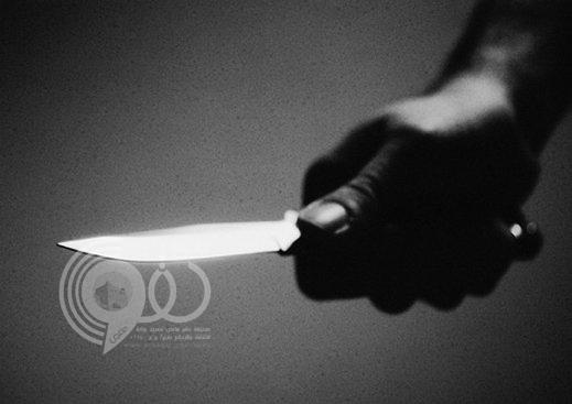 جازان … مواطنة تقتل زوجها قبل صلاة الجمعة إثر خلاف عائلي