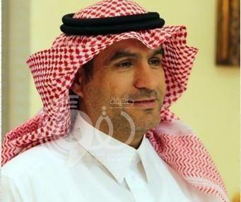 رئيس لجنة الانضباط يفضح مسؤولي الاتحاد السعودي ويؤكد: هددوني بجهات عليا