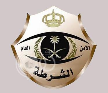 """شرطة جازان تكشف """"حيلة"""" اختطاف مقيم يمني"""