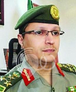 جوازات جازان تنهي إجراءات تصحيح 11 ألف يمني بالمنطقة