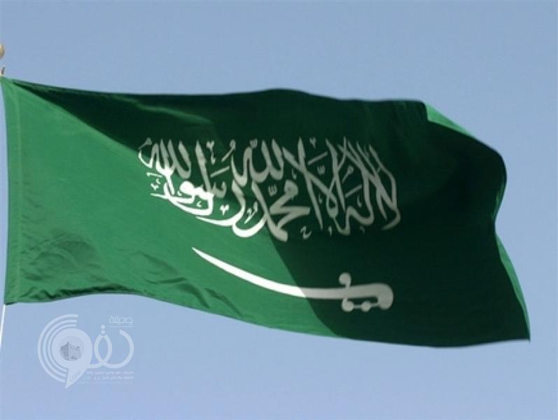 القنصل السعودي: مبيد حشري محظور دولياً هو المتسبب في وفاة وإصابة السعوديين بإيران
