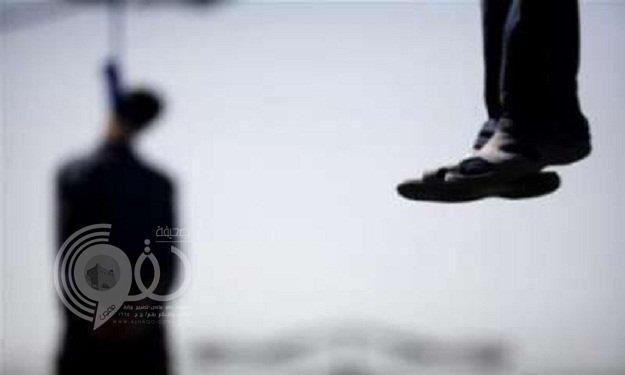 باكستان..إعدام شاب أدين وهو طفل