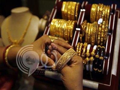 الجهات الأمنية تطيح بمتهمة بسرقة مجوهرات والهروب بها إلى جازان