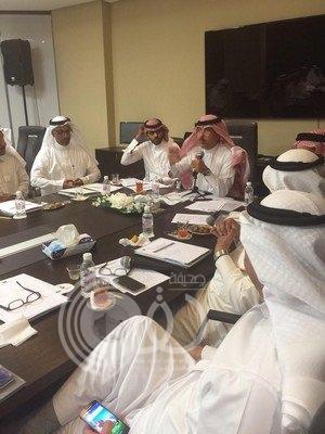 """""""التجارة"""" ترخص رسمياً لأول مختبر للمجوهرات في السعودية"""