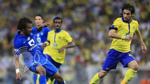 رئيس لجنة المسابقات: مباراة كأس السوبر في 14 أغسطس بالرياض