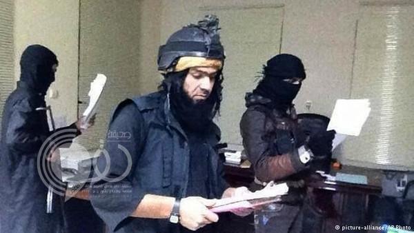 """تعرف على أحدث """"فتاوى"""" داعش الغريبة الخاصة بشهر رمضان"""