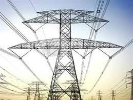 انقطاعات متكررة للكهرباء تثير استياء أهالي قرى بيش