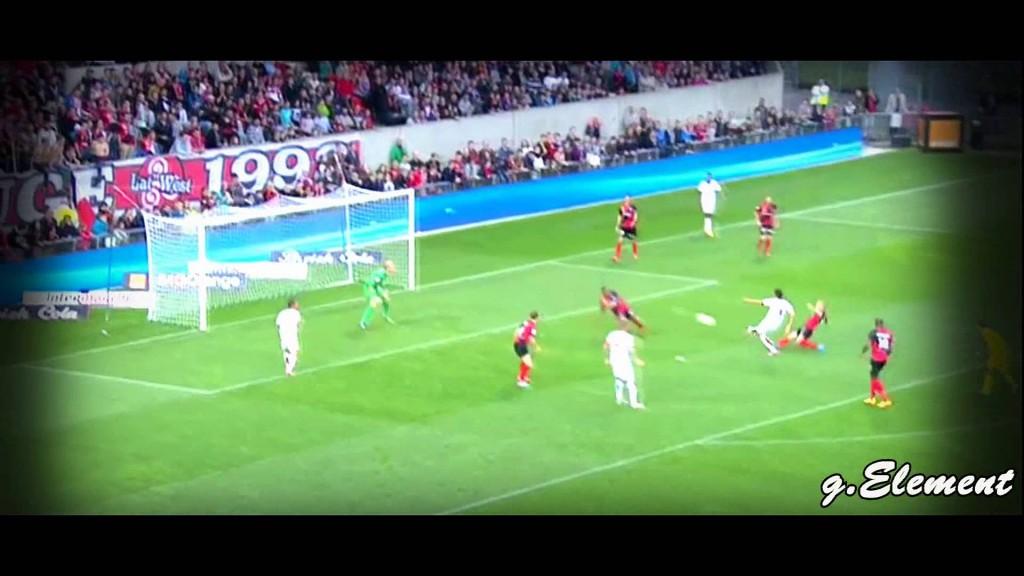 فيديو: أبرز ما قدمه لاعب نادي الهلال الجديد كارلوس إدواردو