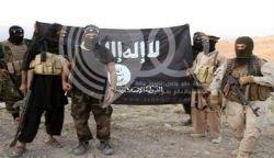 """معلمة مطلقة تؤدي العمرة وتهرب بأطفالها الثلاثة لتلحق بتنظيم """"داعش"""""""