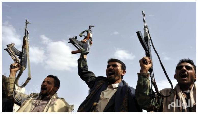 المقاومة الشعبية اليمنية تحقق انتصاراً ساحقاً على المتمردين الحوثيين بمحافظة تعز