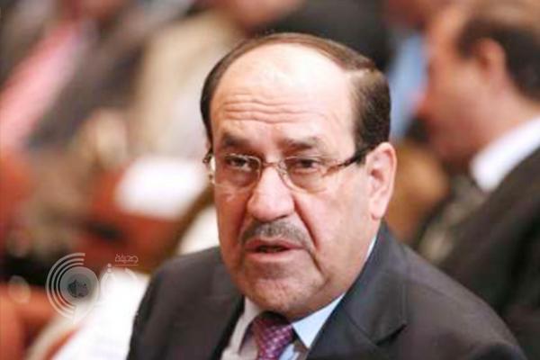 """تورّط 35 مسؤولًا بينهم """"المالكي"""" في سقوط الموصل بيد """"داعش"""