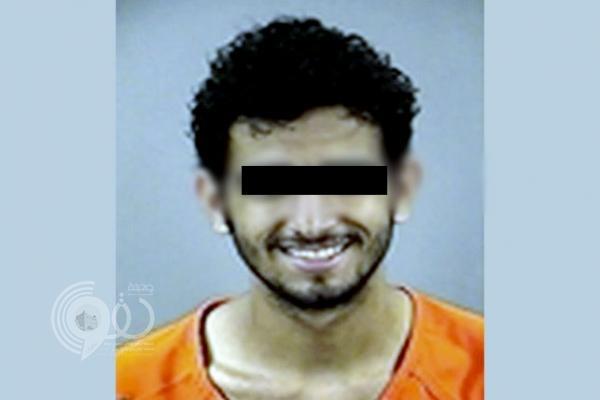 """مزحة """"غبية"""" لمبتعث سعودي تلقي به في السجن بأمريكا"""