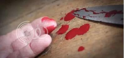 """القتل تعزيراً لـ""""ناحر زوجته معلمة تيماء"""".. قال لها: """"صلي ركعتين قبل النوم ونحرها """""""