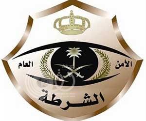 """شرطة مكة تكشف حقيقة اعتداء ركاب """"سيارة فان"""" على 11 شخصاً"""