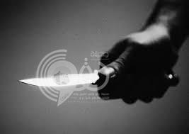 جدة : مقتل طفلة من ذوي الاحتياجات الخاصة طعناً بآلة حادة