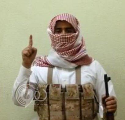 """""""داعش"""" يتبنى هجوم حسينية """"سيهات"""".. ويكشف عن اسم منفذ الهجوم وصورته"""
