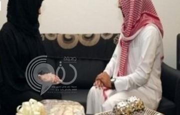 """سعودي يطلق زوجته بعد يومين من الزواج في الطائف لـ""""سبب الغريب"""" !"""