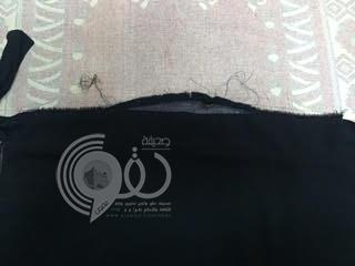 مواطن يتوعد مديرة مدرسة في الجوف لتمزيقها حجاب ابنته