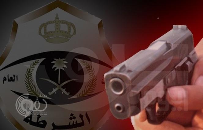 الشرطة تطلق النار للسيطرة على مشاجرة جماعية