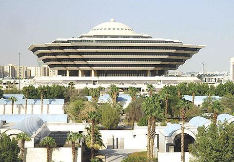 تنفيذ حكم القتل في مواطن لقتله آخر بمحافظة الأحساء