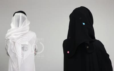 """مواطن يزوّج ابنته بلا مهر ولا ذهب شريطة الحج بها وبأمها.. والعريس يرفض معلقاً: """"ماني جاي كداد مشاوير"""""""