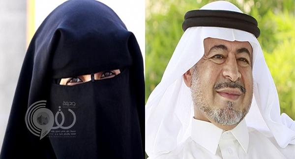 فيديو: سيدة سعودية توجه رسالة قوية لصبحي بترجي