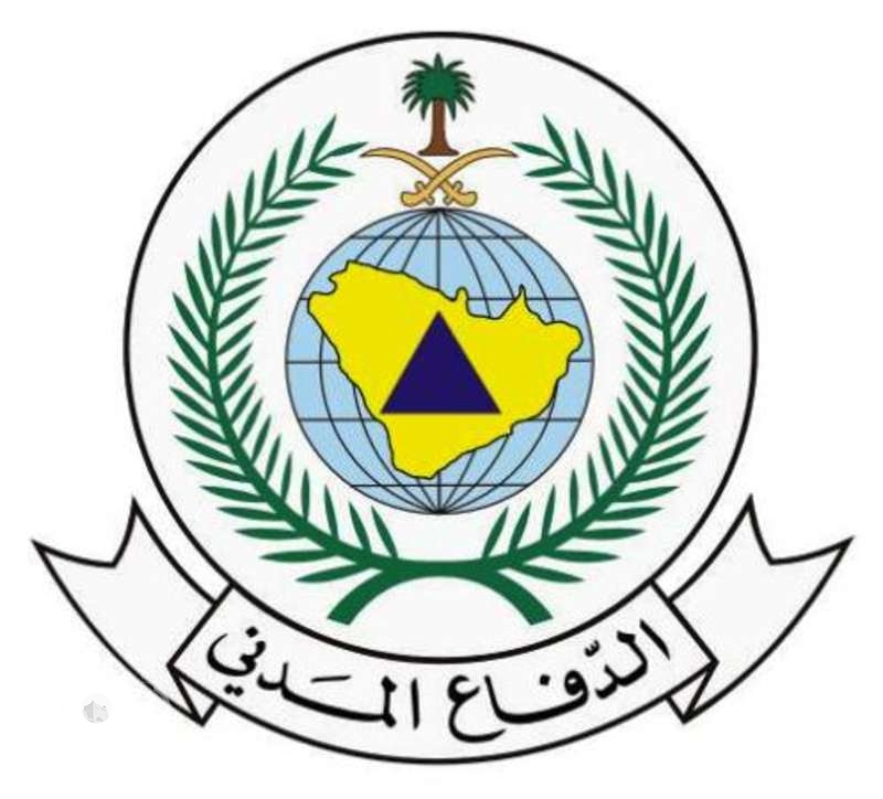 """إصابة 4 أشخاص جراء سقوط مقذوفات حوثية على """"صامطة"""""""