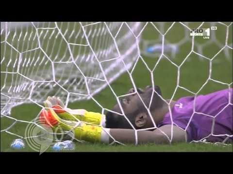 بالفيديو: الهلال يسحق الشباب برباعية ويتأهل إلى نهائي كأس ولي العهد