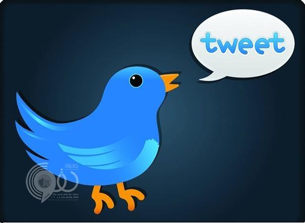 هل تخشى فقدان تغريدات الأشخاص المهمين لك؟ إليك الحل بسهولة