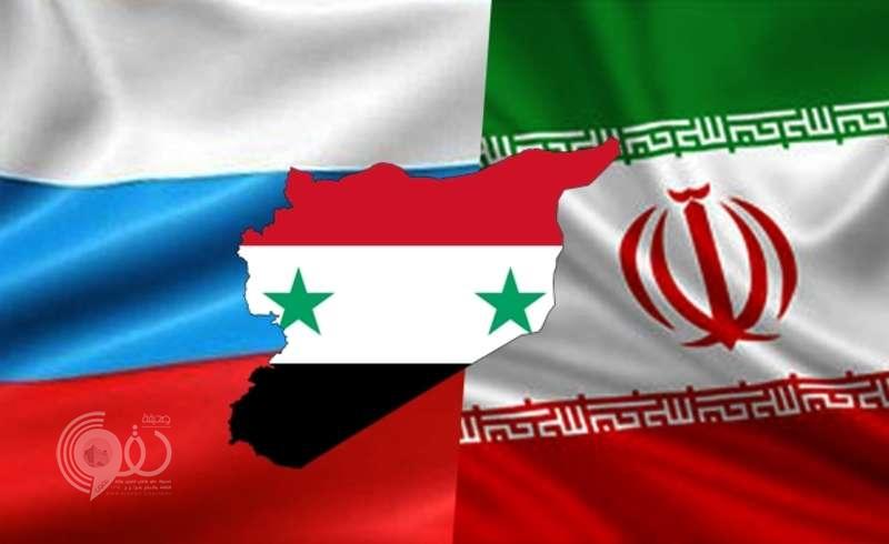 قرار السعودية بجاهزيتها للمشاركة في تدخل بري في سوريا.. ماذا بعد الارتباك الإيراني والقلق الروسي؟