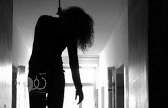 """السجن والجلد لسعودي ضرب زوجته """"الطفلة"""".. والعُثور عليها مشنوقة"""