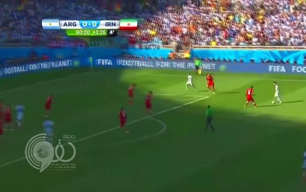 فيديو: أهداف مجنونة في الثواني الأخيرة من المباريات.. وردود فعل المُعلّقين