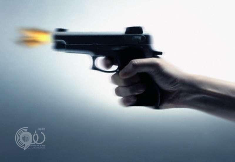 خلاف على أرض ينتهي بإطلاق نار وإصابة شخص بطلقتين بأبو عريش
