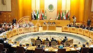 انسحاب وفد السعودية في الجامعة اعتراضًا على تصريح وزير الخارجية العراقي