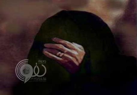 أم ترفع قضية عقوق على ابنيها بعد تعرضها للطرد والإهانة من زوجتيهما