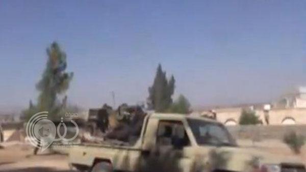 فيديو: ما هي وثائق داعش المسربة؟.. الموصوفة بكنز ثمين لآلاف المجندين
