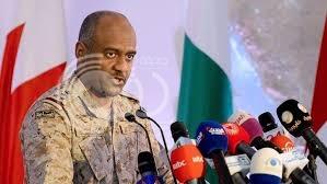 قيادة التحالف تعلن استعادة 9 محتجزين سعوديين وتسليم 109 يمنيين