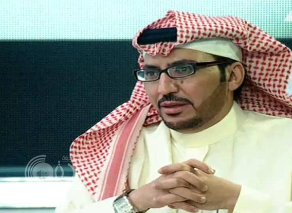 فهد الروقي: عالمية النصر وبراءة نور أشهر كذبتين في تاريخ الكرة السعودية