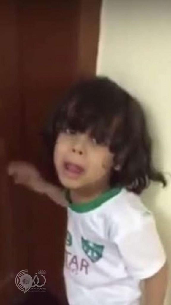 """بعد الفيديو المتداول.. رئيس """"الأهلي"""" يوجّه  بصرف مكافأة الدوري  للطفل المعنّف"""