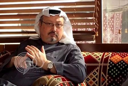 خاشقجي: لهذه الأسباب..السعودية حرصت على استعادة تيران وصنافير !