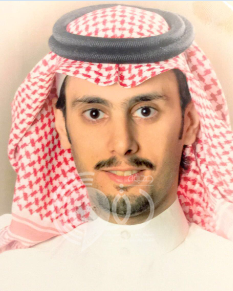 أبو غزالة يكشف عن حقيقة تسعيرة العلاج بأجرٍ لغير السعوديين