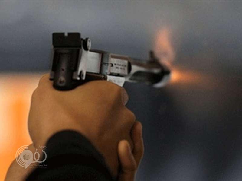 مواطن يطلق النار على محامٍ بعد كسبه قضية حقوقية في الأحساء