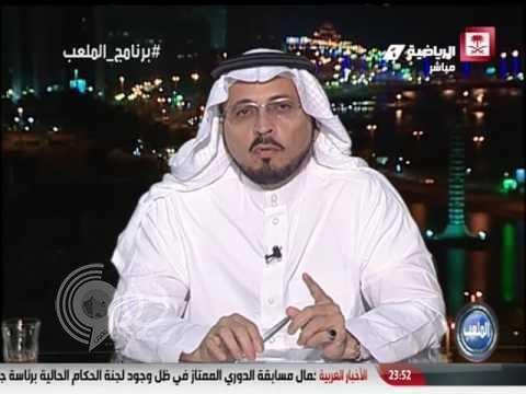 فيديو.. مؤرخ رياضي: الأهلي حقق الدوري 10 مرات.. وجاهز لتقديم الأدلة!