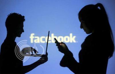 بعد الفيديو.. فيسبوك تتيح رفع الصور بـ360 درجة