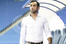 رويترز تنشر مجموعة حقائق عن سامي الجابر مدرب نادي الشباب الجديد