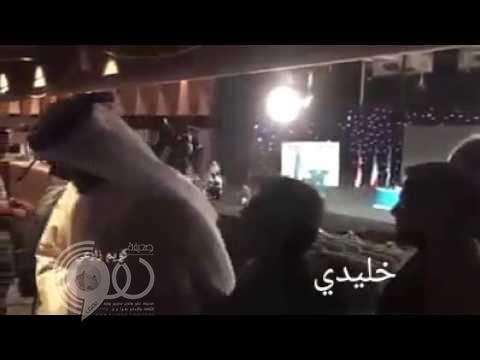 بالفيديو ..حوثي في مفاوضات الكويت: لو جاء الله ما يمشي الانقلاب!