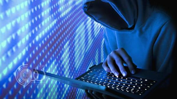 10 حقائق لا تعرفها عن الجرائم الإلكترونية