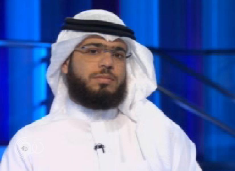 بالفيديو.. وسيم يوسف: حذرت من العريفي حرصاً على الأمة.. وأسال الله أن يهديه