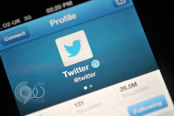 الآن يمكنك إعادة تغريد تغريداتك السابقة في تويتر